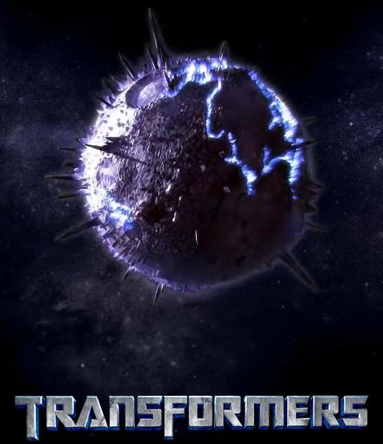 Animated Transformers Movie Imdb Com